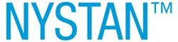 Nystan Logo